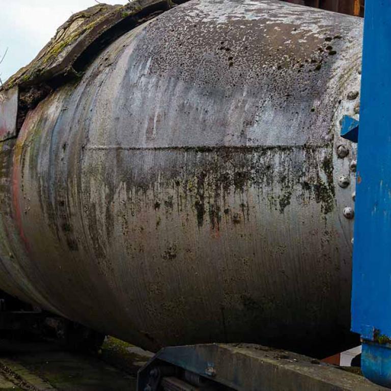 Torpedo Rail Thumbnail