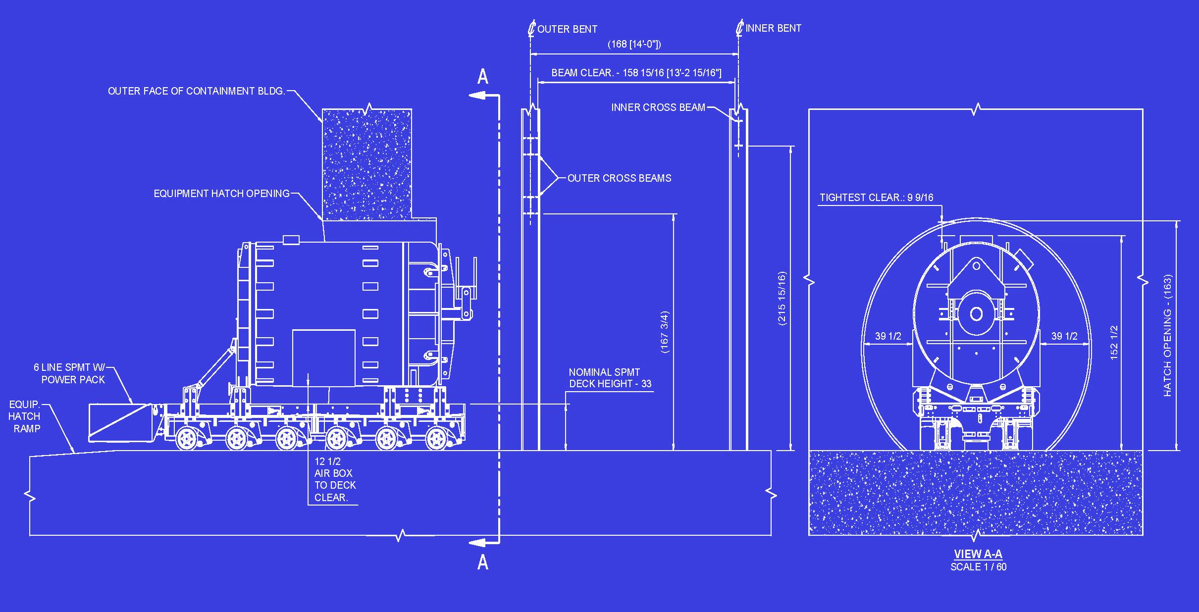 blueprint-1a