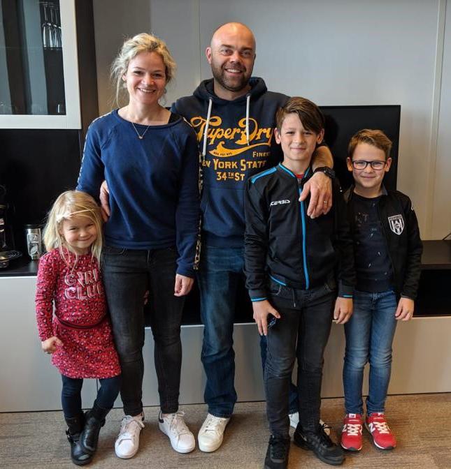 Carlo Family-sm