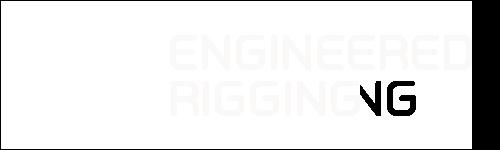 ER-logo full reverse