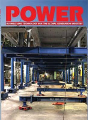 Power Mag