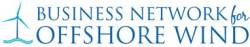 Offshore Wind logo