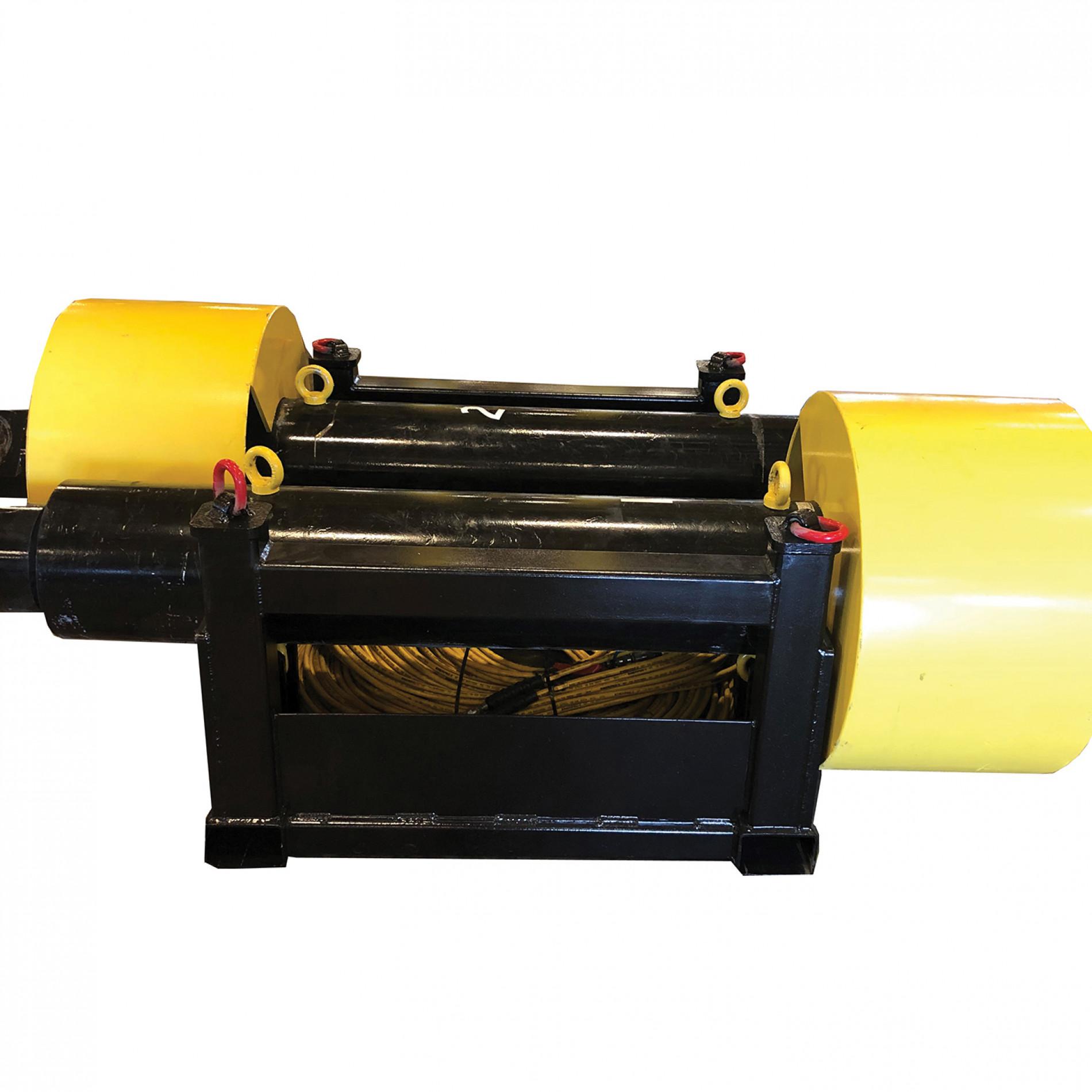 Sling Adjuster 6034 SM