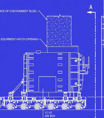 blueprint-sq-2