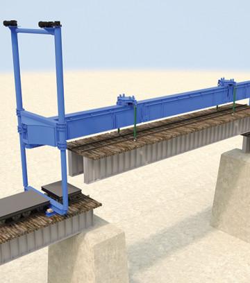 Bridge Replacement Lift System_001 sm